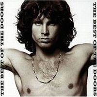Cover The Doors - The Best Of [1985]